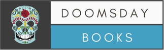 Doomsday Books